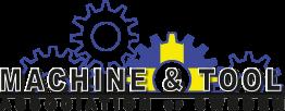 MTAS Logo
